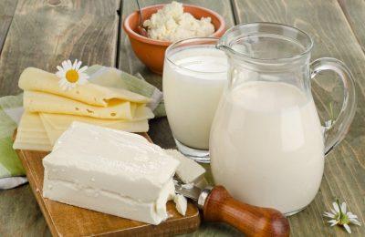 България изпрати заявления за вписване на българските млечни продукти в Европейската комисия